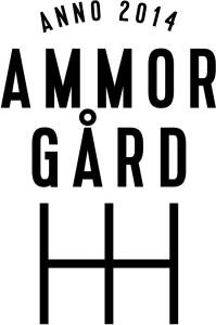 Ammor Logga