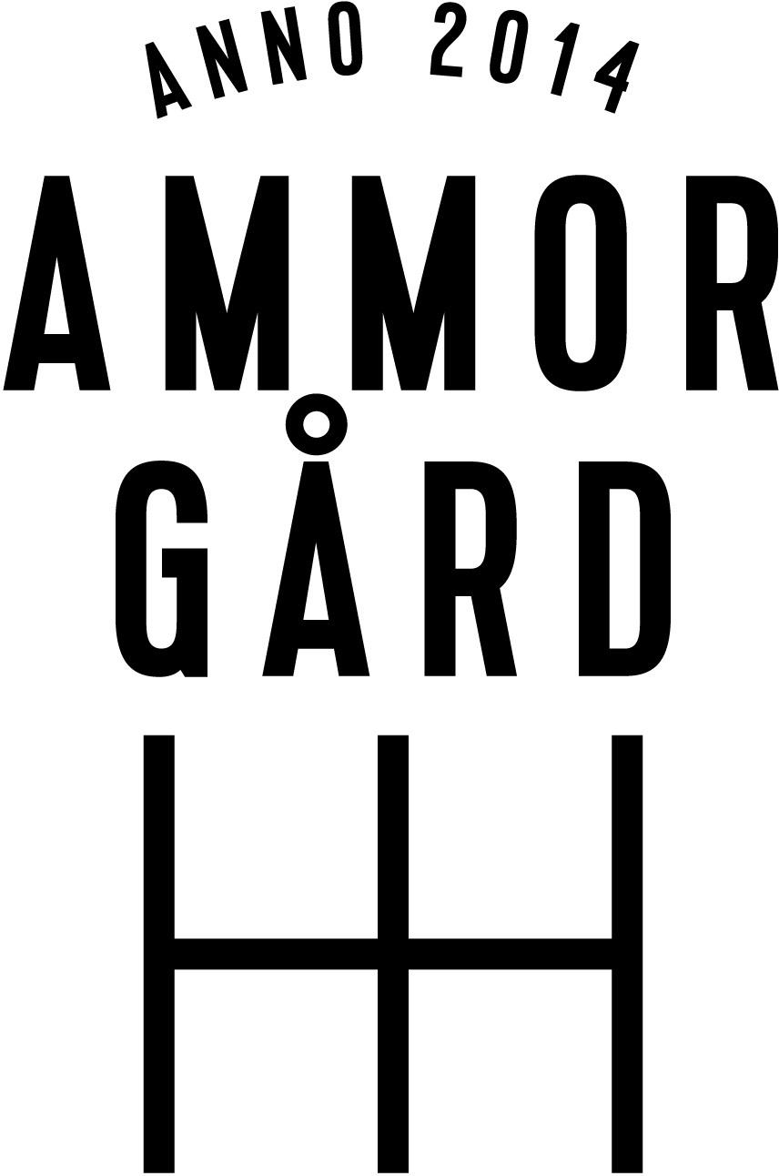 Ammor Gård